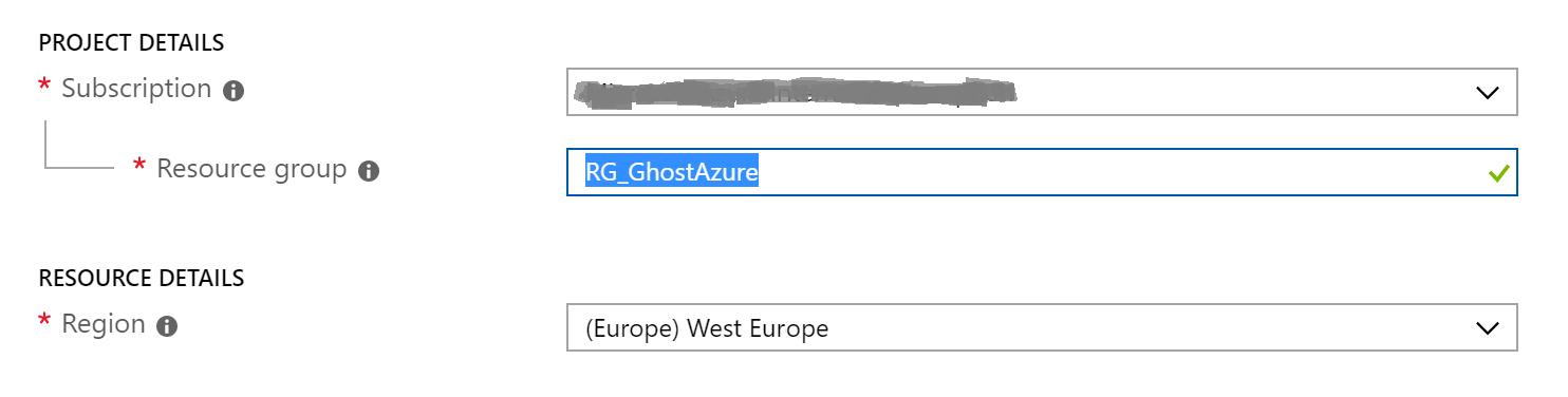 1.-RG_GhostAzure