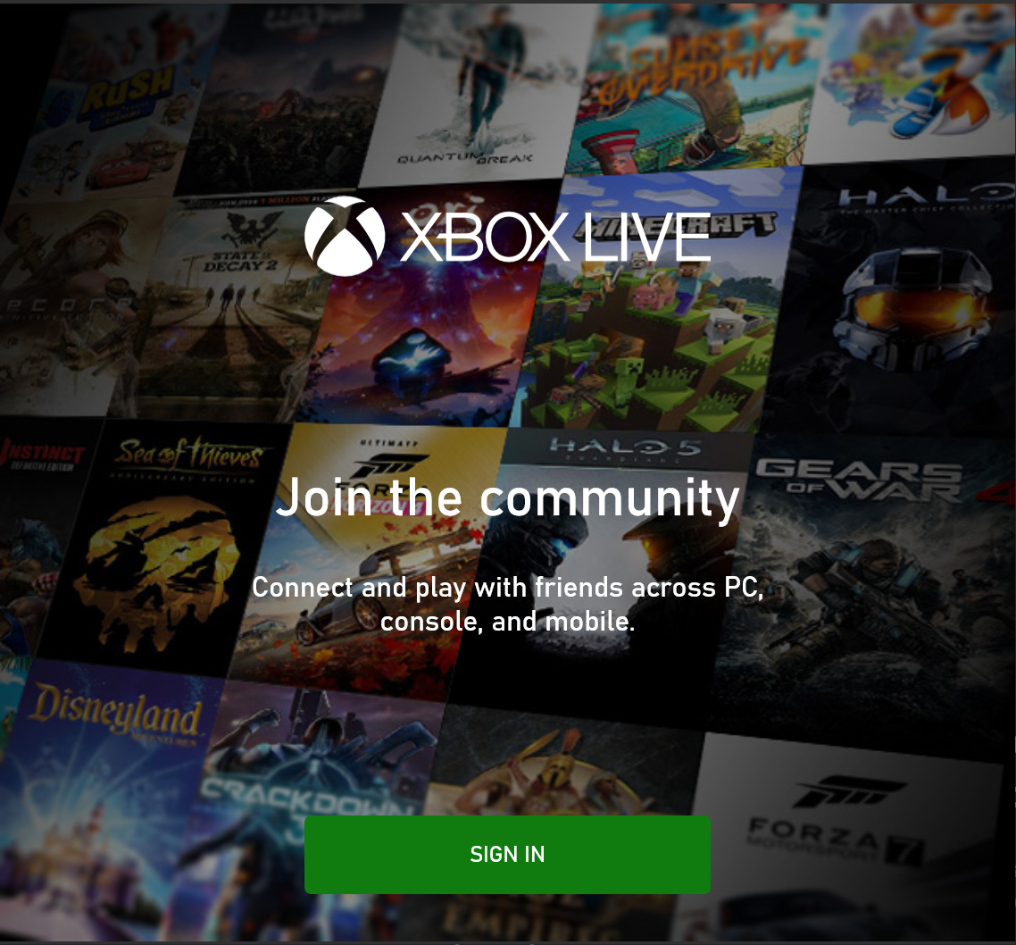 Xbox-App-1