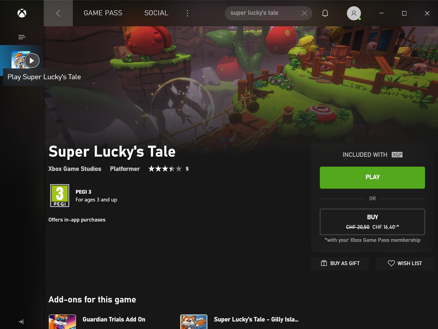 Xbox-App-2