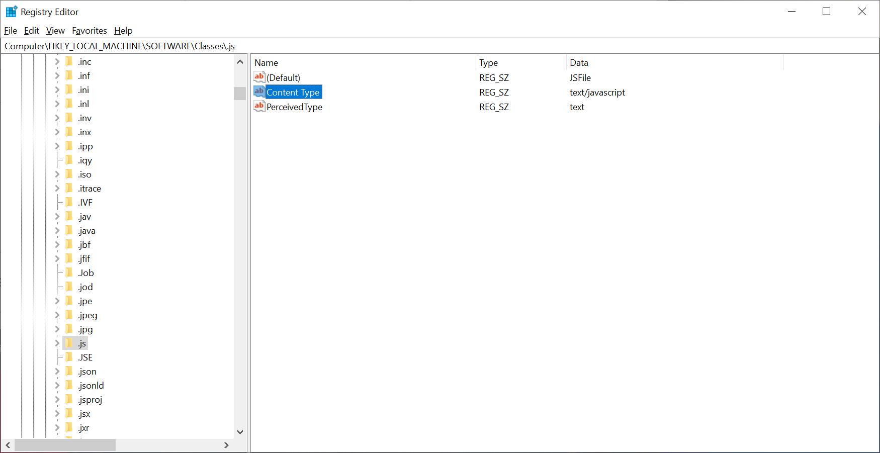 Storage-Explorer-JavaScript-2